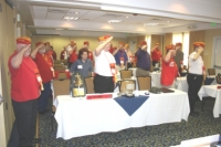 Dept Convention 2012 070.JPG