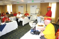 Dept Convention 2012 072.JPG