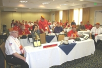 Dept Convention 2012 073.JPG