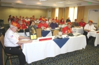 Dept Convention 2012 074.JPG