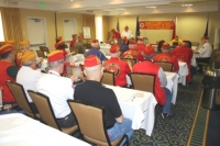 Dept Convention 2012 075.JPG