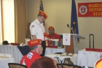 Dept Convention 2012 076.JPG
