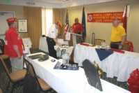 Dept Convention 2012 077.JPG
