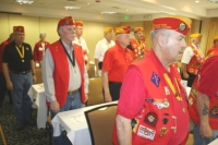 Dept Convention 2012 079.JPG