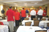 Dept Convention 2012 080.JPG