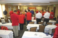 Dept Convention 2012 082.JPG
