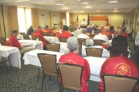 Dept Convention 2012 083.JPG