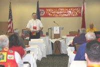 Dept Convention 2012 084.JPG