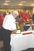 Dept Convention 2012 085.JPG