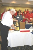 Dept Convention 2012 086.JPG