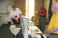 Dept Convention 2012 088.JPG