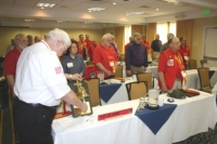 Dept Convention 2012 089.JPG