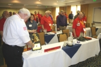 Dept Convention 2012 090.JPG