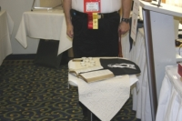 Dept Convention 2012 091.JPG