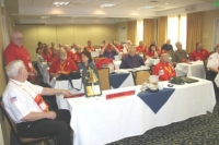 Dept Convention 2012 093.JPG