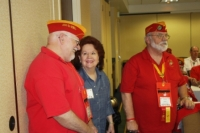 Dept Convention 2012 098.JPG