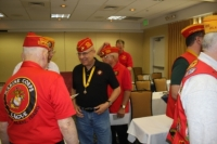 Dept Convention 2012 099.JPG