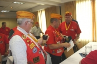 Dept Convention 2012 100.JPG