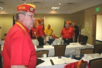 Dept Convention 2012 102.JPG