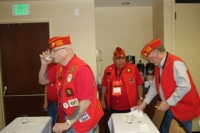 Dept Convention 2012 104.JPG