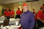 Dept Convention 2012 105.JPG