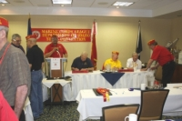 Dept Convention 2012 106.JPG