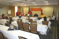 Dept Convention 2012 107.JPG