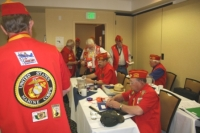 Dept Convention 2012 109.JPG