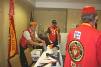 Dept Convention 2012 110.JPG