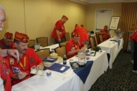 Dept Convention 2012 112.JPG