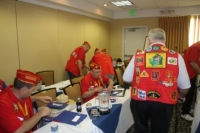 Dept Convention 2012 113.JPG