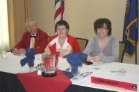 Dept Convention 2012 115.JPG