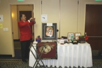 Dept Convention 2012 118.JPG