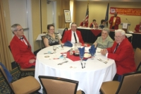 Dept Convention 2012 119.JPG