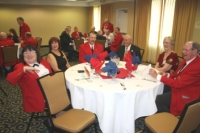 Dept Convention 2012 122.JPG