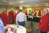 Dept Convention 2012 130.JPG