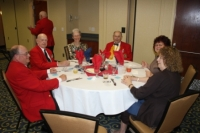 Dept Convention 2012 128.JPG