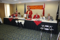 Dept Convention 2012 129.JPG