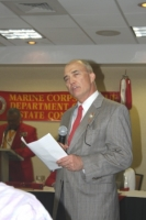Dept Convention 2012 137.JPG