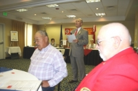 Dept Convention 2012 138.JPG