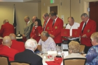 Dept Convention 2012 157.JPG