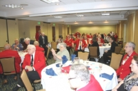 Dept Convention 2012 173.JPG