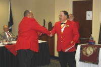 Dept Convention 2012 190.JPG