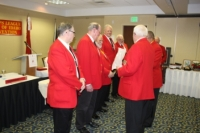 Dept Convention 2012 204.JPG
