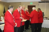 Dept Convention 2012 206.JPG