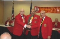 Dept Convention 2012 237.JPG