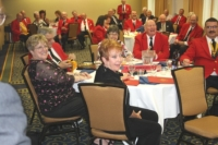 Dept Convention 2012 240.JPG