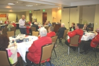 Dept Convention 2012 247.JPG