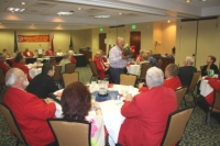 Dept Convention 2012 248.JPG