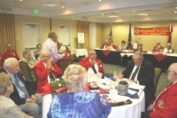 Dept Convention 2012 252.JPG